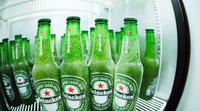 πως θα κρυώσουμε την μπύρα