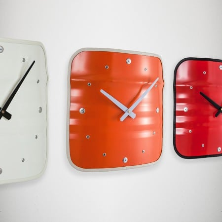 lockengeloet_clockwork_white_orange_red