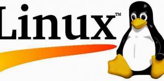 Πως κάνουμε εγκατάσταση αρχεία με .sh κατάληξη σε Linux