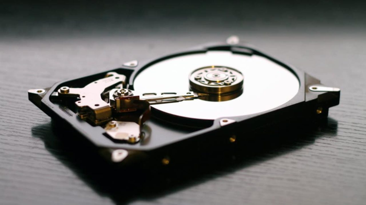 347d1d5ee30 Χαλασμένος σκληρός δίσκος στον υπολογιστή; Δείτε τι μπορείτε να ...