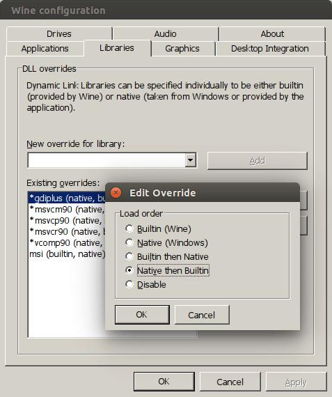 πρόγραμμα επεξεργασίας εικόνων για windows