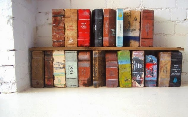 Brick-Books-12-634x395