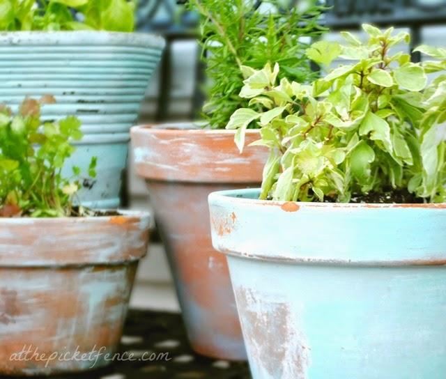 aging-terra-cotta-pots_thumb5