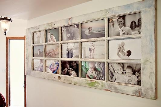 παλιά ξύλινη πόρτα σε timelie φωτογραφιών