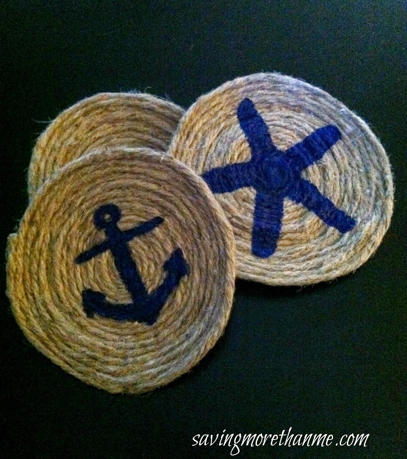 coasters-final-pic