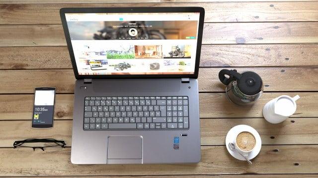 laptop_v1