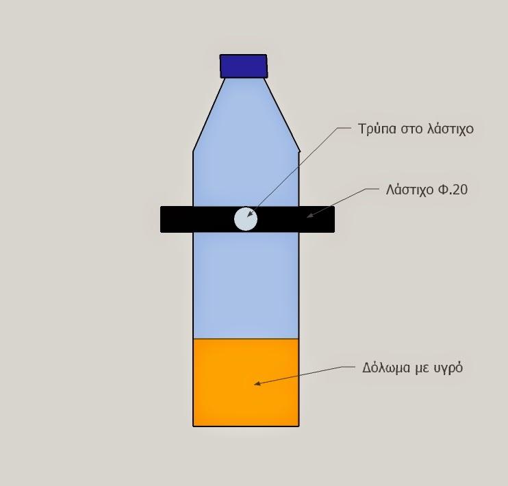 mpoykalia1