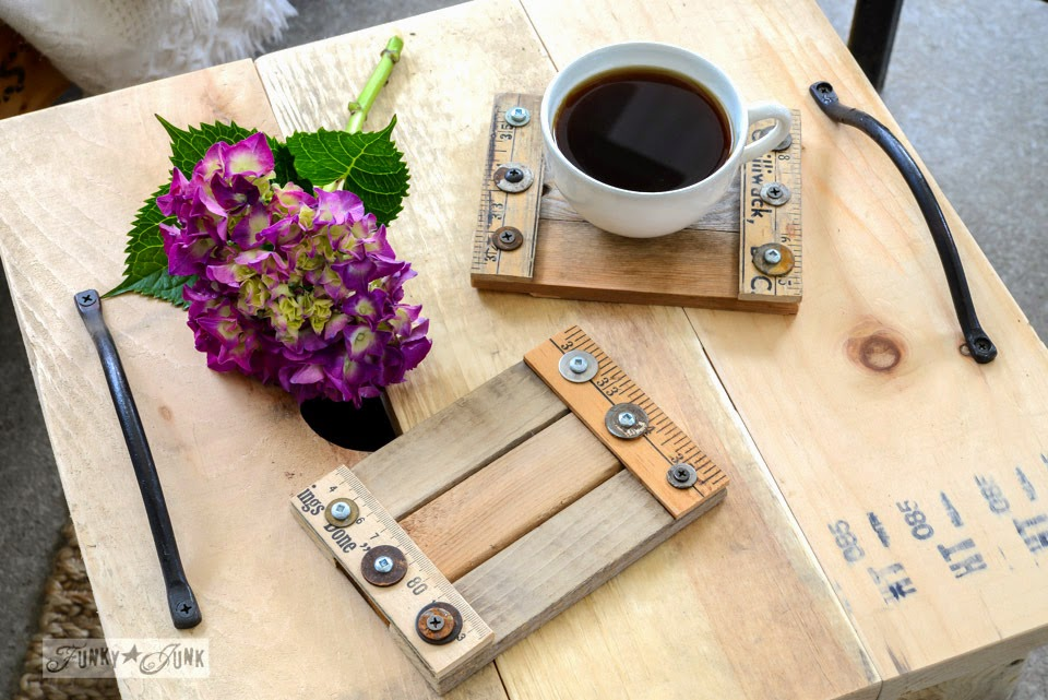 reclaimed-wood-yardstick-coffee-coasters-003