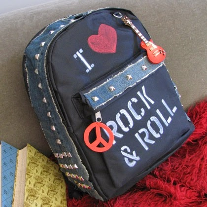 rock-backpack-craft-photo-420x420-jfong-7771