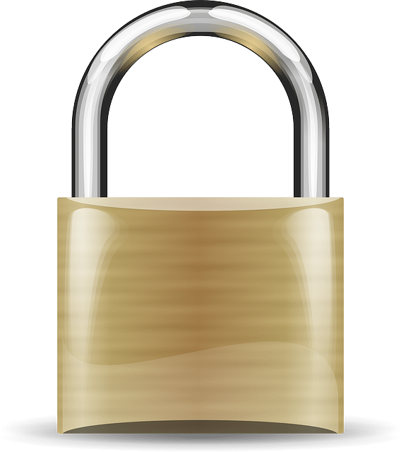 padlock-24051_640