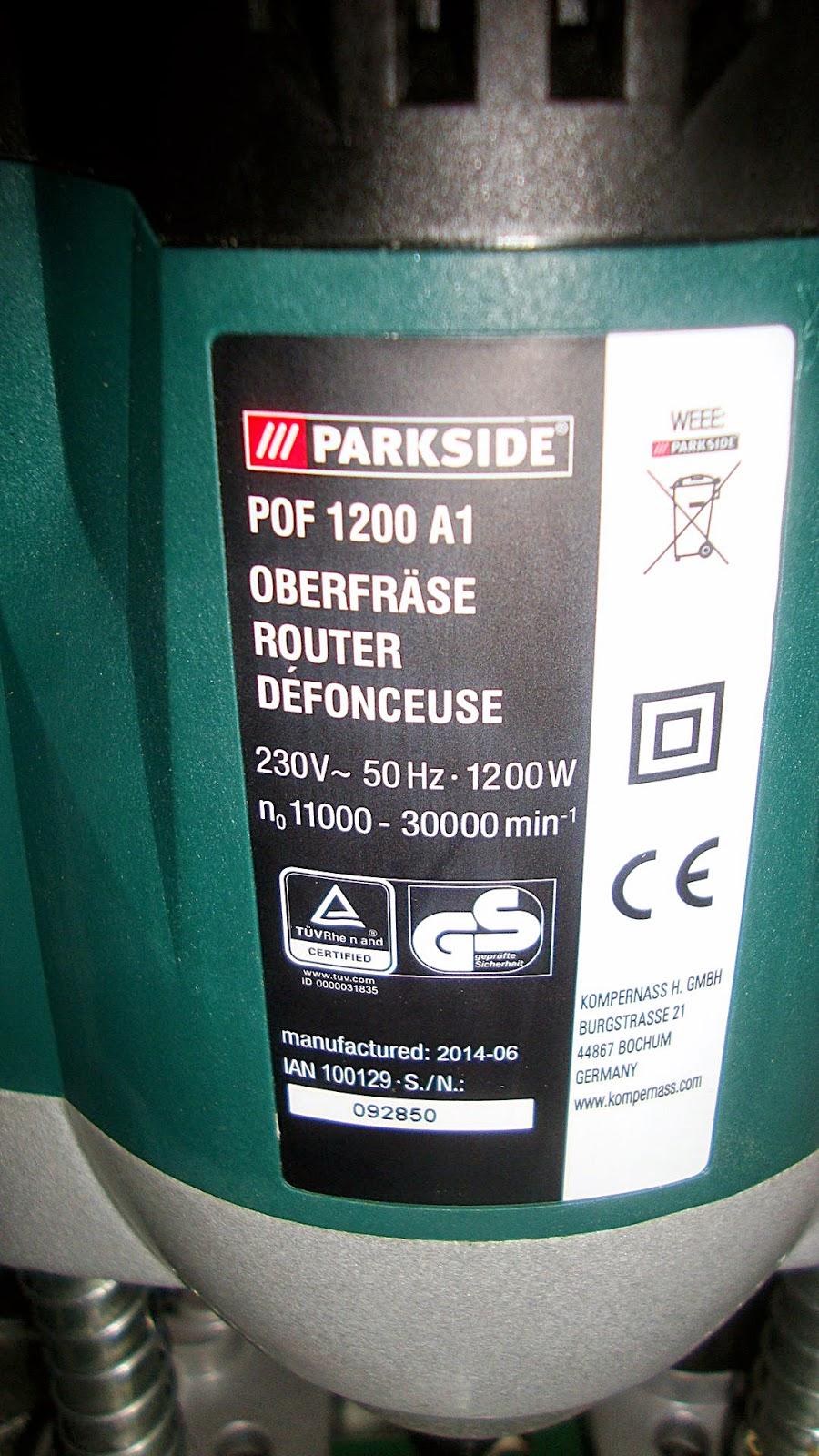 Parkside_Router_1200_13_v1