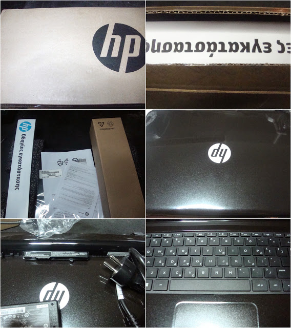 HP_Laptop_14-r206nv_1-tile