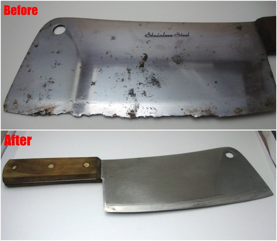 wp-cleaver_restore_9