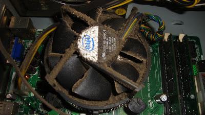 Dust_CPU_7_v1