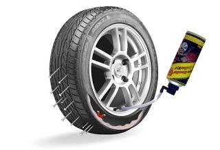 auto_tire_repair_kit_tyre_repair_spray