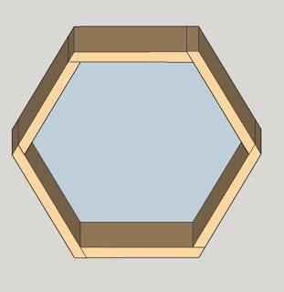 honeycomb2_v1
