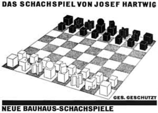 Josef_Hartwig_Bauhaus_chess_set
