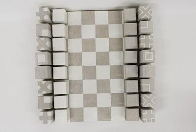 bauhaus_Chess2