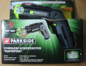 wp-parkside_rapidfire_1