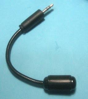 Ακουστικά Coolermaster Ceres 300
