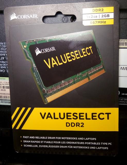 RAM_Toshiba_Laptop_15_v1