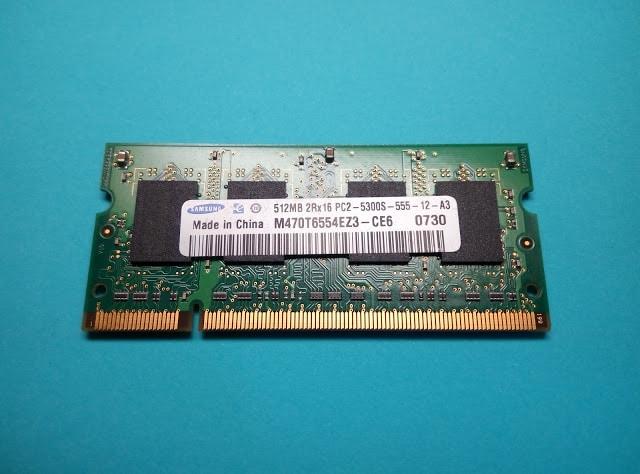 RAM_Toshiba_Laptop_4_v1
