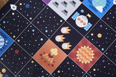 παιχνίδι με αλγόριθμους για μικρά παιδιά