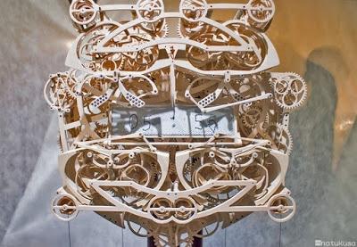 plock-wooden-automaton-clock-suzuki-kango-aBlogtoWatch-25