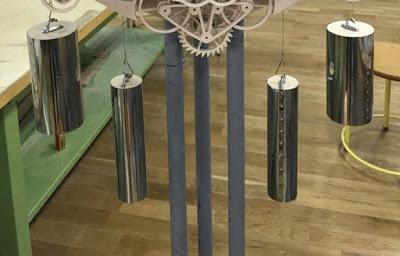 plock-wooden-automaton-clock-suzuki-kango-aBlogtoWatch-30