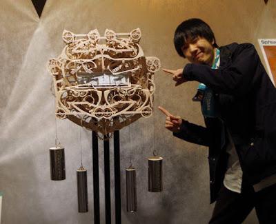 plock-wooden-automaton-clock-suzuki-kango-aBlogtoWatch-31