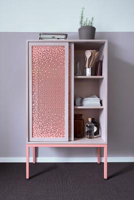 Nina-Mair_Mashrabeya-Cabinet-4-600x899