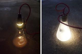 chemistry_lamp_6