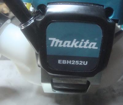Makita_EBH_252_U_11_v1-1