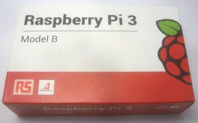 Raspberry Pi 3 model_b_1_v1