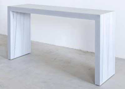 fada-fernando-mastrangelo-mm-material-cement-furniture-offsite-new-york-design-week_dezeen_1568_1