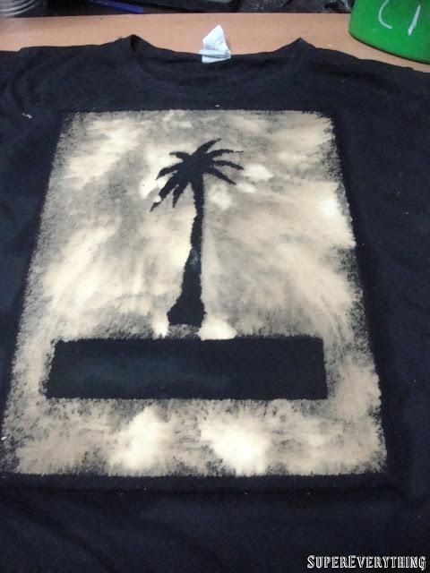 DIY-T-shirt-Clorine_10_v1-1