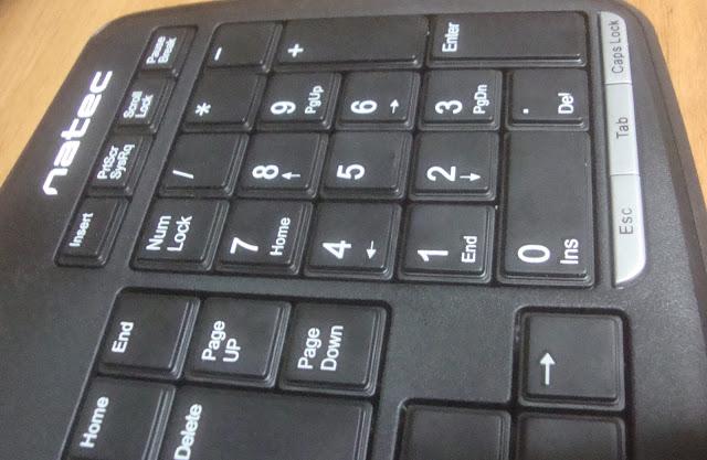 Natec_Keyboard_6
