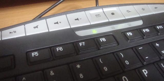 Natec_Keyboard_7