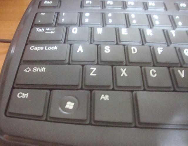 Natec_Keyboard_8