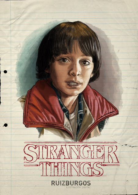 Stranger-Things-Fan-Art-Juan-Carlos-2-08042016