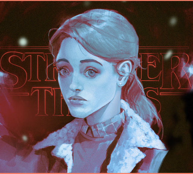 nancy__stranger_things_by_svetoslavpetrov-dabsu35