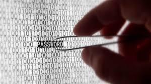 πως να επιλέξετε ένα ασφαλή κωδικό
