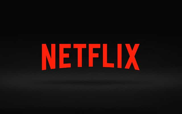 τι είναι το Netflix