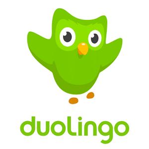 μάθετε δωρεάν ξένες γλώσσες με το DUOLINGO