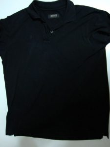 Polo μπλουζάκι