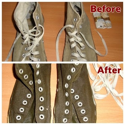 84a4fe75762 Πως μπορείτε να βάψετε τα ρούχα μόνοι σας - SuperEverything