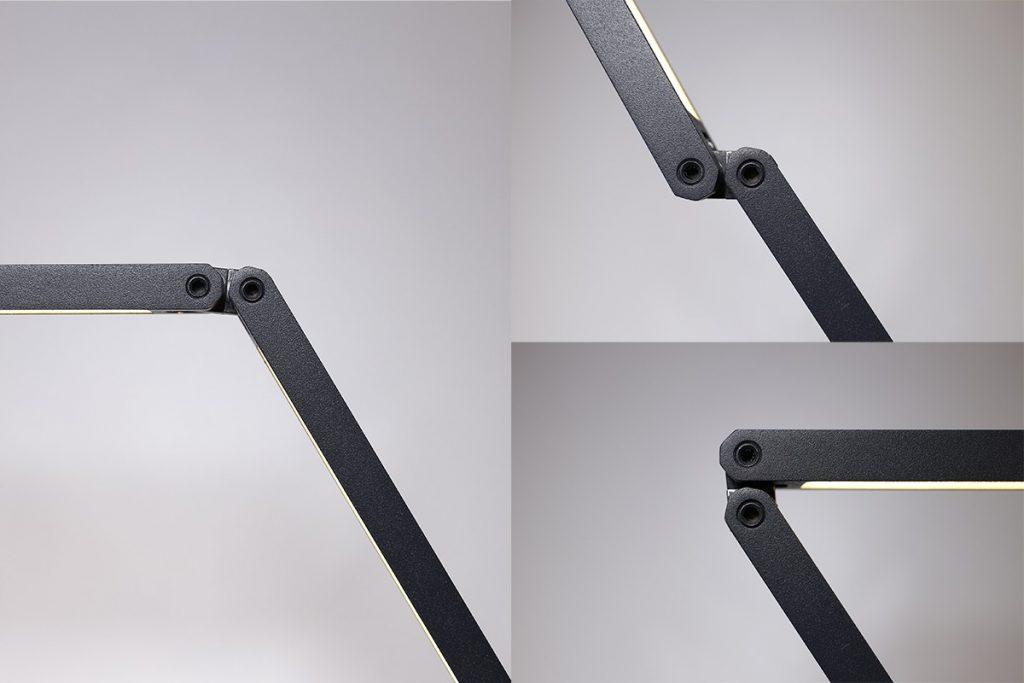 10_lamalight_detail-52a43551eb90df65f0a71c495550a8b6