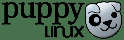 puppy linux μία πολύ ελαφριά διανομή Linux