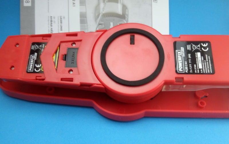 powerfix-line-laser-plbs-2a1_11_v1