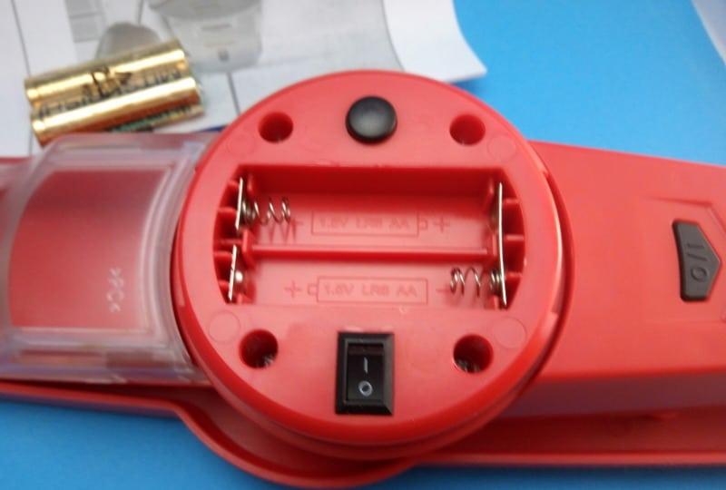 powerfix-line-laser-plbs-2a1_15_v1